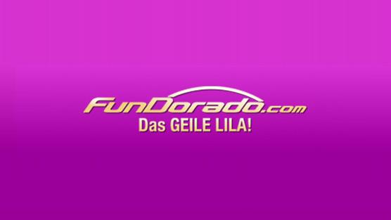 Fundorado Logo